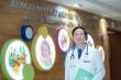 Nhiều công trình nghiên cứu về tế bào gốc của Việt Nam sớm hơn thế giới