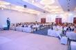 Trần Anh Group tổ chức lễ ra quân dự án La Vailla Green City