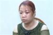 Khởi tố vụ án, tạm giữ hình sự kẻ bắt cóc bé trai 2 tuổi ở Bắc Ninh