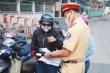 Nhiều người phải quay xe ở cửa ngõ vào Đồng Nai vì không có 'giấy thông hành'