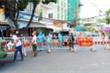 35 ca mắc COVID-19, hơn 6.000 người Đà Nẵng xung phong vào tuyến đầu chống dịch