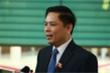 Bộ trưởng GTVT: Không thanh toán 50 triệu USD cho tổng thầu Cát Linh - Hà Đông