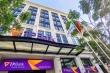 TPBank tiếp tục lọt top 10 ngân hàng thương mại Việt Nam uy tín năm 2020