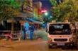 Nghi mắc COVID-19, bé 11 tuổi ở Quảng Nam phải đi cách ly trong đêm