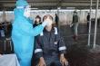 Bà Rịa - Vũng Tàu ghi nhận thêm 30 người dương tính SARS-CoV-2