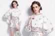 D&R Fashion – Cửa hàng thời trang chuyên sỉ hàng cao cấp tại TP.HCM