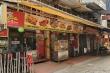 Hàng quán ở TP.HCM, Hà Nội vẫn đóng cửa trong ngày cuối cách ly toàn xã hội
