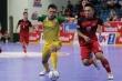Clip review bàn thắng đẹp giải Futsal HDBank VĐQG 2020 (phần 12)