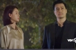 'Hướng dương ngược nắng' tập 67 tiết lộ sự thật bé Cami con ai