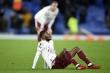 Kết quả Ngoại Hạng Anh: Thua Everton, Arsenal 7 trận liên tiếp không thắng