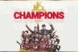Chelsea đánh bại Man City, Liverpool vô địch Ngoại Hạng Anh