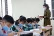 Tích hợp Sử, Địa, Lý, Hoá, Sinh: Giáo viên mơ hồ không biết 'tích' sao cho 'hợp'