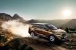 SUV 7 chỗ Kia Sorento mới lộ diện, giá từ 1,04 tỷ đồng