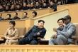 Bạn thân ông Kim Jong-un kể chuyện 2 người đi hát karaoke ở Triều Tiên