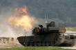 Mỹ bán hệ thống phòng thủ Harpoon trị giá 2,37 tỷ USD cho Đài Loan