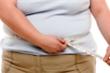 Người tích mỡ ở đùi ít nguy cơ bệnh tim hơn béo bụng