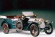 Alfa Romeo tròn 100 tuổi