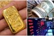 Ông Joe Biden đắc cử, giá vàng, USD, chứng khoán sẽ thế nào?