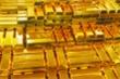Giá vàng hôm nay 4/7: Vàng thế giới nhích tăng, trong nước vượt 57 triệu đồng