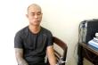 Nổ súng ở Thái Nguyên: Nghi phạm từng đánh gãy tay cô gái và phải bồi thường