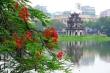 Covid-19 khiến gần 20.000 khách du lịch quốc tế hủy tour tới Hà Nội