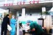 Việt Nam có 95 bệnh nhân mắc Covid-19 khỏi bệnh