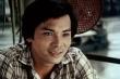 Vẻ đẹp phong trần của diễn viên Thương Tín thời trẻ