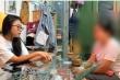 Video: Phương Mỹ Chi nói chuyện trực tiếp với người gửi tin nhắn xúc phạm