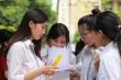 Sáng 19/9, thí sinh bắt đầu điều chỉnh nguyện vọng xét tuyển đại học 2020
