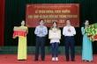Nữ sinh Nghệ An giành thủ khoa kép khi thi học sinh giỏi tỉnh