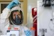 CNN: Nga đề nghị giúp phát triển vaccine COVID-19, Mỹ không cần