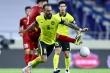 Malaysia sắp nhập tịch 2 cầu thủ Nam Mỹ để đá AFF Cup 2020