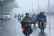 Bắc Bộ sắp đón không khí lạnh, có nơi dưới 14 độ C