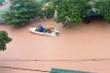 Cứu trợ đồng bào lũ lụt miền Trung: Phải biết dân cần gì, ở đâu, hỗ trợ thế nào