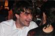 Daniel Radcliffe: 'Harry Potter biến tôi thành kẻ nghiện rượu'