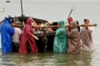 Bão số 5 tăng tốc áp sát đất liền, Đà Nẵng dốc toàn lực ứng phó