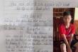 Trường bắt học sinh viết giấy báo nợ, dân mạng chê hành xử 'chợ búa'