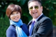 NSƯT Chí Trung trải lòng chuyện ly hôn, vợ cũ nói gì?
