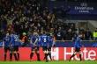Quan chức Italy trách Champions League là 'bom sinh học' phát tán virus corona