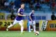Cầu thủ V-League chấn thương như Duy Mạnh được bảo hiểm 300 triệu đồng/năm