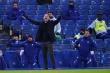HLV Lampard: 'Thất vọng vì không đủ thời gian nâng tầm Chelsea'