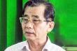 Sai phạm nào khiến hàng loạt lãnh đạo TP Phan Thiết bị kỷ luật?