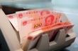 Điều khoản bất thường trong hợp đồng cho vay của Trung Quốc với các 'con nợ'