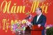 Thủ tướng: Vụ việc Đồng Tâm sẽ được xử lý nghiêm minh, công khai minh bạch