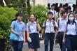 Sáng 27/7 công bố điểm thi lớp 10 tại TP.HCM