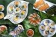 Ẩm thực miền Trung qua các món ngon xứ Huế và Quảng Nam: Ăn một lần, nhớ một đời