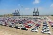 EuroCham kiến nghị giảm 50% phí trước bạ cho ô tô nhập khẩu