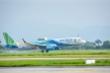 Bamboo Airway tạm dừng bay tới Incheon, Hàn Quốc