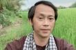 Xôn xao đơn đề nghị thu hồi danh hiệu NSƯT của Hoài Linh: Bộ VH-TT&DL lên tiếng