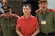 Người đàn ông quốc tịch Mỹ mua vũ khí, hoạt động nhằm lật đổ chính quyền lĩnh 12 năm tù